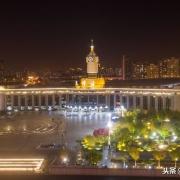 天津紧邻渤海,为什么还是一个严重缺水城市?
