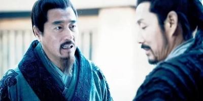 如果韩信交出兵权,并且故意贪腐,刘邦还会杀他吗?