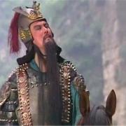 正史中,关羽曾经是无条件投降曹操的,为何他还能赢得人们尊敬?