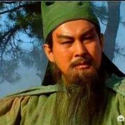 关羽认为黄忠不配成为五虎上将,那他心目中的人选是谁?