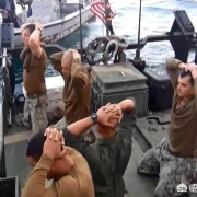 """军事上为什么会有""""30年陆军,50年空军,100年海军""""的说法?"""