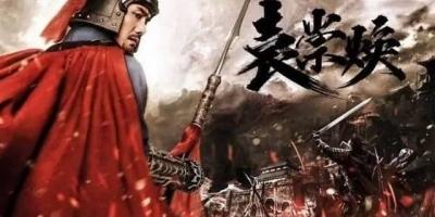 如果崇祯没有杀袁崇焕,袁崇焕带着他的关宁铁骑能延续大明朝吗?