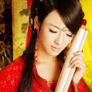 汉朝的皇帝,为什么都喜欢寡妇?