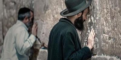 犹太人为何会遭到西方世界的敌视?他们在欧洲都干了些什么?