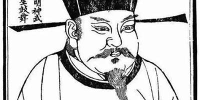 为什么刘邦没有杯酒释兵权,反而要直接杀了韩信和英布呢?