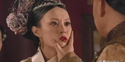 《甄嬛传》皇后和祺嫔为什么不力争让皇帝亲自滴血验亲?