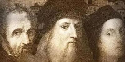 欧洲文艺复兴对西方现代绘画有哪些重要的影响?