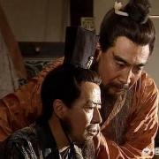 官渡之战,如果许攸不叛变袁绍,曹操会赢吗?