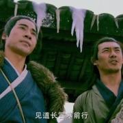 如果郭靖的妈妈李氏救了完颜洪烈,那么郭靖会成为大金小王爷吗?