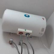 都21世纪了,为什么洗澡漏电的问题还是无法彻底解决,36v的电不行吗?