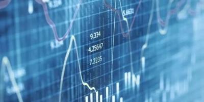 期货盈利的本质是什么?期货靠什么盈利?