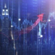 股票投资技术面学习,散户小白要注意哪些问题?