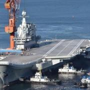 到2030年我国海空军装备会是什么样?