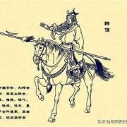 如果是韩信会如何对付像司马懿这种只守不攻的战术?