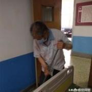 53岁的人,建筑行业做不了,没有其它技术,做什么好?有什么建议?