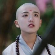 《西游记》,唐僧被抓,妖怪为啥都磨磨唧唧吃唐僧?后面妖怪就不会吸取教训先吃他吗?