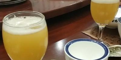 """泰山原浆啤酒里为什么会含有""""果胶""""?"""