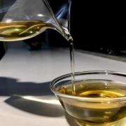 中国最出名的茶叶在哪里?