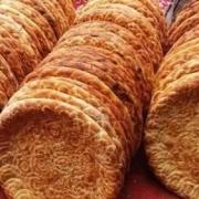 新疆乌鲁木齐有什么好吃的?