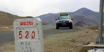自驾219西藏进新疆,要带制氧机吗?