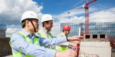 一级建造师坐班项目经理薪资待遇如何?