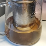 清血管、防血脂结块喝什么茶有用?
