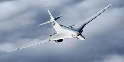 轰炸机比战斗机作战实力更强,为什么感觉国际军火市场很少有卖的?