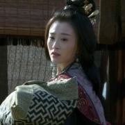 刘禅投降之后,张飞和关羽两个人的后代,结局又是怎样的?