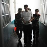 为什么死刑犯去世后,遗体不能归还家属?