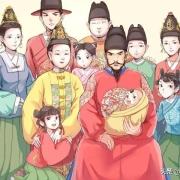 朱棣的皇后是谁?她是怎么死的?