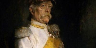 俾斯麦认为殖民地不但没用而且是个累赘,这是为什么?