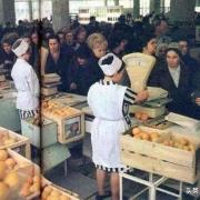 为什么冷战时期美苏军备竞赛美国的经济没有被拖垮?