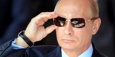 欧洲实力也很强,但为何会对俄罗斯如此忌惮?