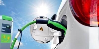 新能源车值不值得买?对此你怎么看?
