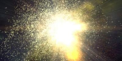 关于宇宙大爆炸,科学家是怎么知道它就是真的?