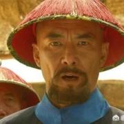 乾隆时期,刘统勋与刘墉是什么关系?