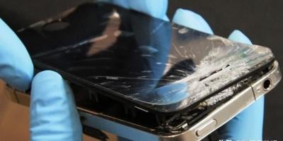 如何看待购买Apple care+后故意损坏手机的行为?