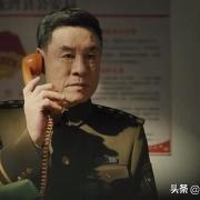 """《燃烧》周伟当初为什么要""""坑""""高四海?事后又为何配合养父去北京复检,不怕出事?"""