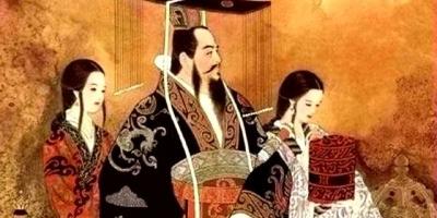 为何说李白的《妾薄命》,将以色事人写到了极致?有何深刻内涵?