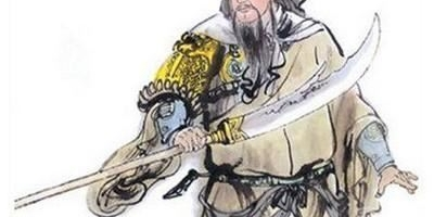 卢俊义武功天下无敌,为何单单害怕花荣?