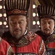 明朝被凌迟了3600刀的郑鄤,为什么说他被一群猪队友给坑了?