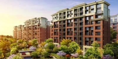 买天津环城四区的房子,买哪个区合适?