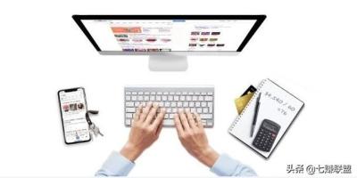 好的软文推广平台具有的优势有哪些?