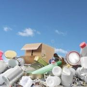 公司大量废纸、纸箱,保洁阿姨私卖合理吗?