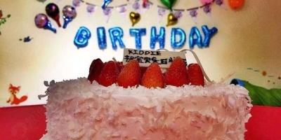 福州人过生日有什么习俗?
