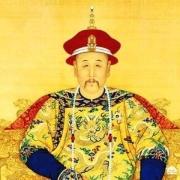 雍正好不容易坐上了皇位,为何仅仅在位十三年?