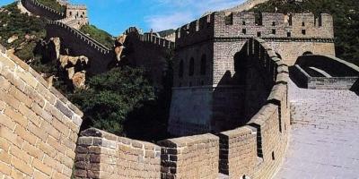 在面对突厥侵袭的时候,李世民为何会拒绝加固长城的建议?