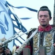 为什么明英宗被蒙古人掳去之后被优待,而宋钦宗宋徽宗被女真人掳去之后却被折磨?