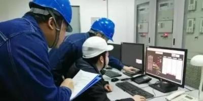 现在电厂待遇好吗,年薪可以拿到多少?