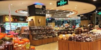 为什么有的超市工资那么低还能招到人呢?